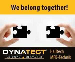 Dynatect-Halltech