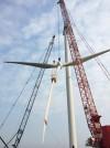 IS_deutsche_windtechnik