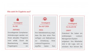 masterlock pdf