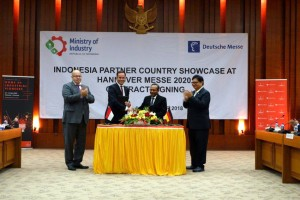 partnerland-2020-signing-ceremony