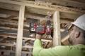 M18™ Brushless Hammer Drill Driver
