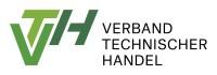 VTH_Logo