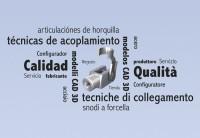 Website_Spanisch-Italienisch