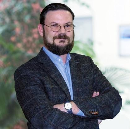 Troska leitet Hanno-Anwendungstechnik
