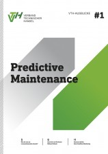 Predictive-Maintenance