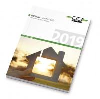 REMKO_Katalog-2019