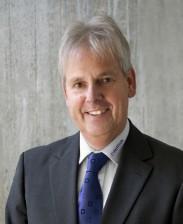 Dr. Reinhard Mann