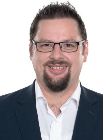 Thomas Lederer