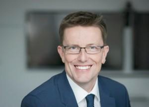 Thorsten Fischer