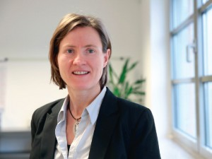 Anne Theile-Wielage