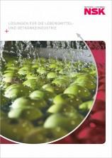 NSK-brochure_cover_de