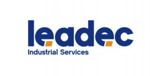 leadec_logo