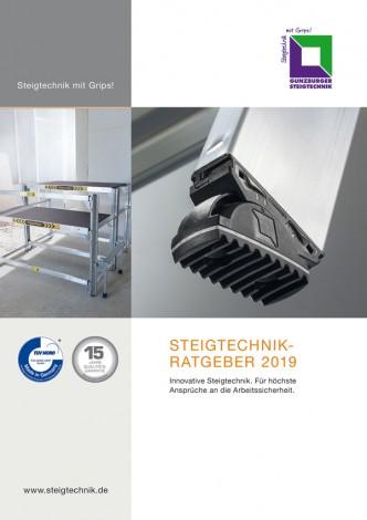 steigtechnik_ratgeber