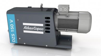 Atlas_Copco_Vakuumpumpe