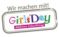 Girls'Day-Siegel