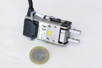 IAI-Zweipunkt-Hubmagnet-Greifer