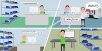 VTH-eData-Pool_Video-Screenshot