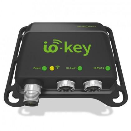 io_key