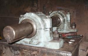 nsk-aip-Air-circulation-fan