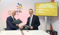 worldskills-germany-cws-boco