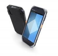 FZ-T1_Panasonic_trusted-mobile