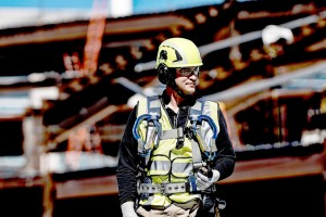 3M_SecureFit_Safety_Helmet