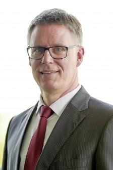 Dr-Martin-G-Eckert