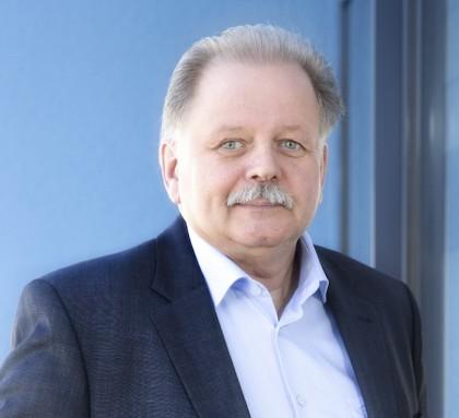 L&R Burkhard Ruessmann