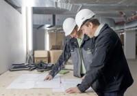 WISAG Neue Kaelteversorgung für Alstria_Bild