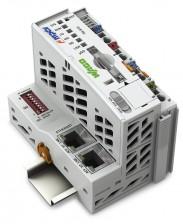 IIOT-Connector_MPDV