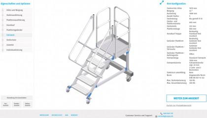 Konfigurator_Treppen_Plattformen