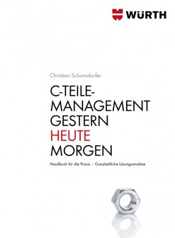 Cover_Buch_C-Teile-Management