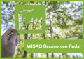 WISAG Ressourcen Radar_Bild