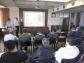 nsk-CON_Steel-training-Turkey-2019