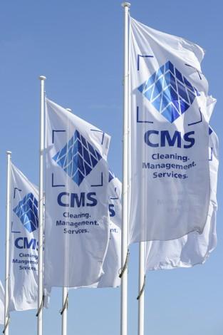 CMS Berlin 2017