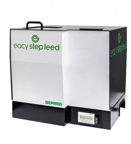 csm_eacy_step_feed