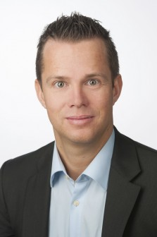 Markus_Guenther