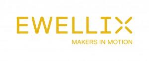 Ewellix_Logo