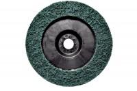 XT Pro Extra Cut Disc