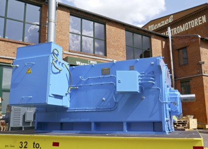 pump_motor_power_plant