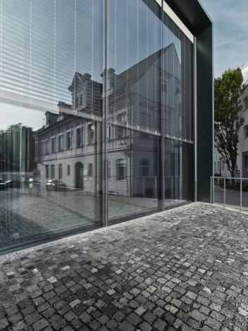 ISOshade_museum_augsburg