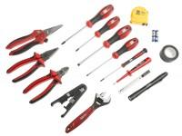 RS685-RS_Pro_tool_kits-1
