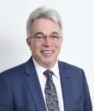 Dr. Dietmar Kestner