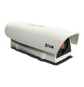 Robuste Wärmebildkameras Flir A500f und A700f Advanced Smart Sensor