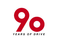 SEW - 90 Years of drive